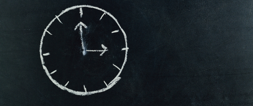 Time Triage: an Exercise in Life Management