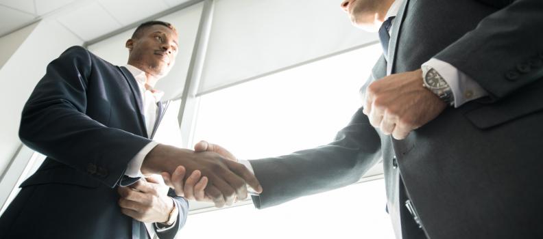 Hiring Pitfall: The Salary Gap