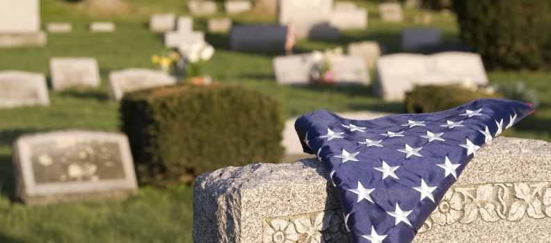 Veteran Suicide: What are we missing?