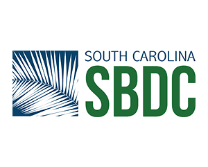SC Small Business Development Center
